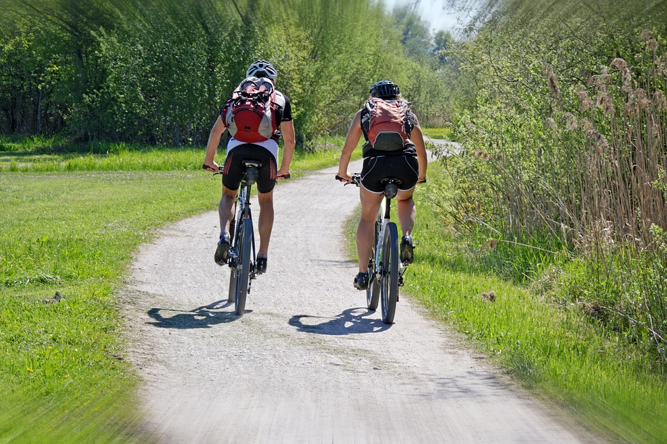World Bicycle Day: COVID-19 pandemic has revived cycling