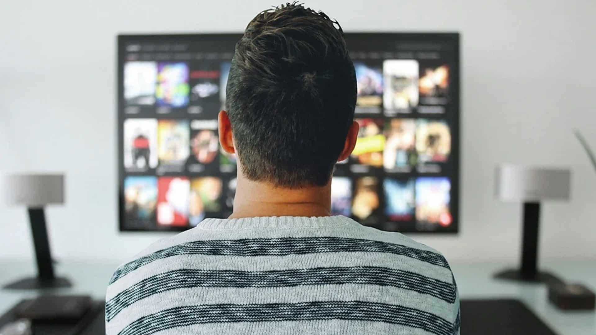 Amazon India to invest more in OTT space, eyes tier II markets for prime