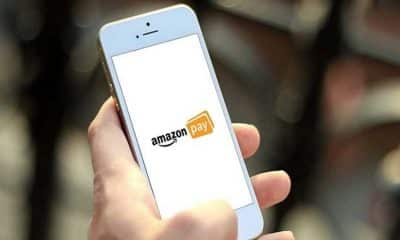 Amazon Pay Later clocks 2 million customers in just over a year after launch