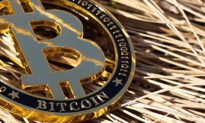 IMF has economic, legal concerns with El Salvador declaring Bitcoin as legal tender