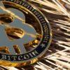 El Salvador keen to make Bitcoin a legal tender