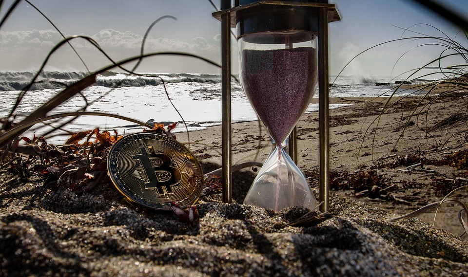 Cryptic tweet and plunging Bitcoin shows Elon Musk is controlling the crypto market