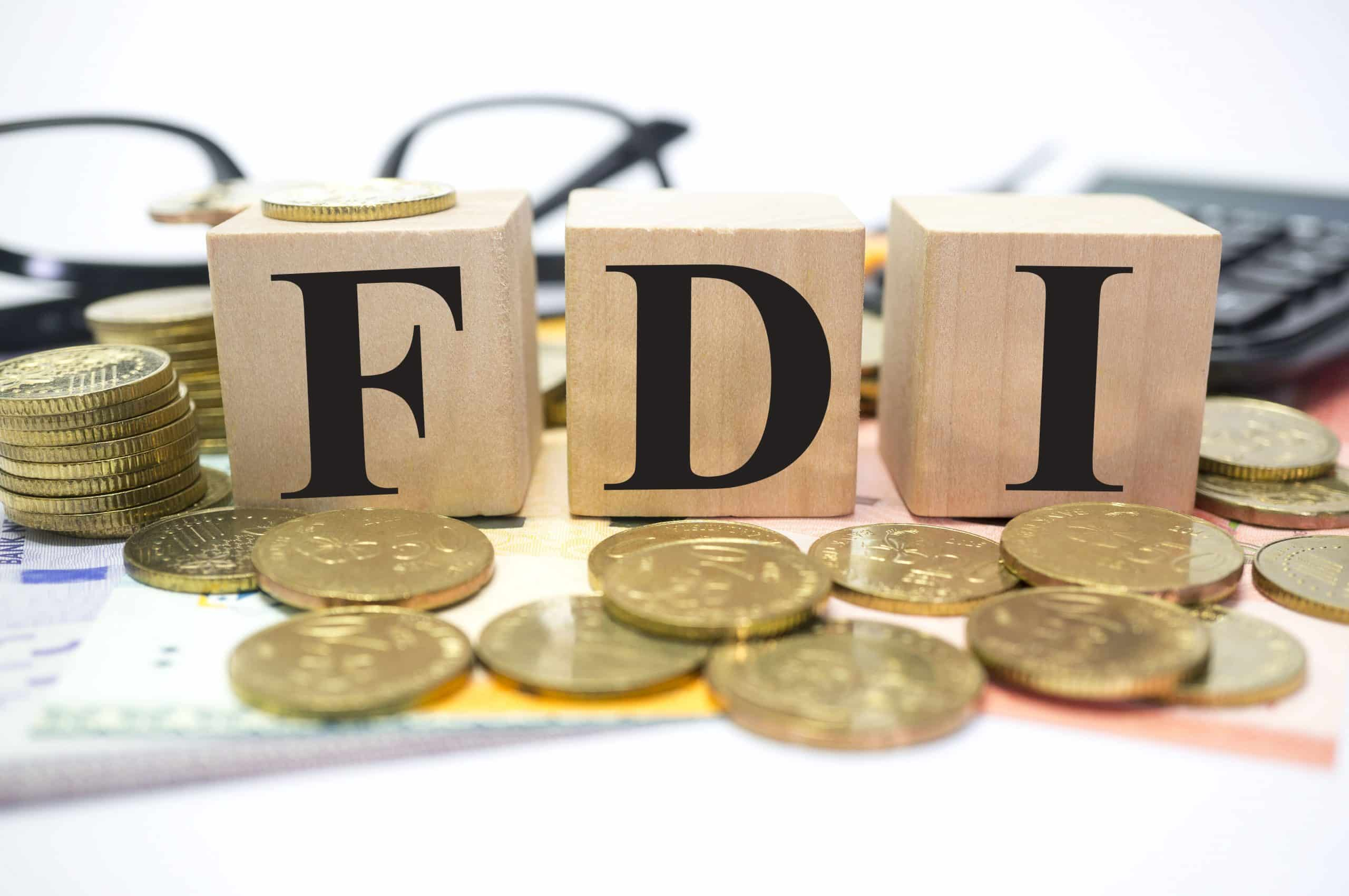 Over 20 countries impose screening mechanisms for FDI amid COVID-19 pandemic