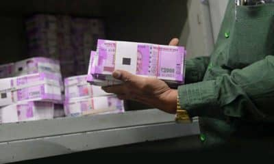 CII pitches for Rs 3 lakh cr fiscal stimulus to push economic growth