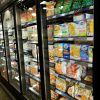 Frozen foods and ready-to-eat snacks have become essential in households: Ashok Bansal