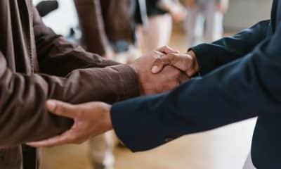 Airblack raises USD 5.2 million from Info Edge Ventures, Elevation Capital