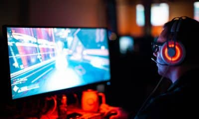 Online gaming segment expected to touch Rs 29,000 crore by FY25: KPMG Report