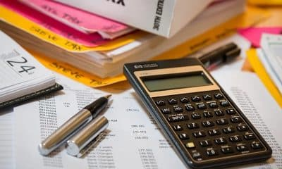 DTPA says many teething problems in new Income Tax portal