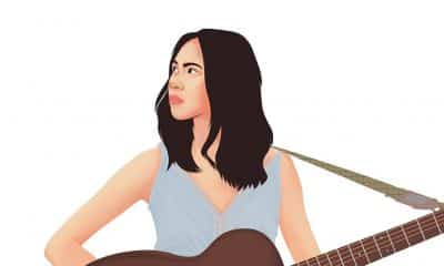 7 female artistes making a splash in the world of indie music