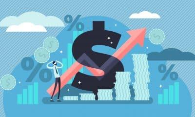 Deutsche Bank economists warn global inflation is inevitable