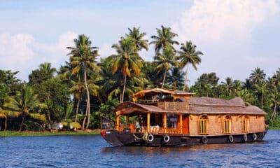 Kerala retains top rank in Niti Aayog's SDG India Index 2020-21; Bihar worst performer