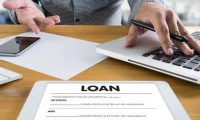Covid fallout: Fintech firms see slowdown in loan collections amid second wave