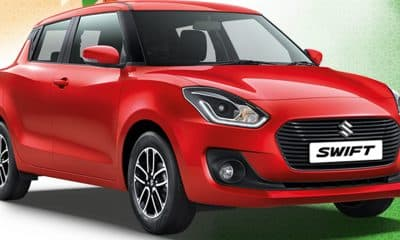 Maruti Suzuki to hike car prices from July due to rise in input costs