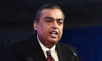 Reliance AGM 2021: Clean energy, 5G, cheapest smartphone | 10 key announcements