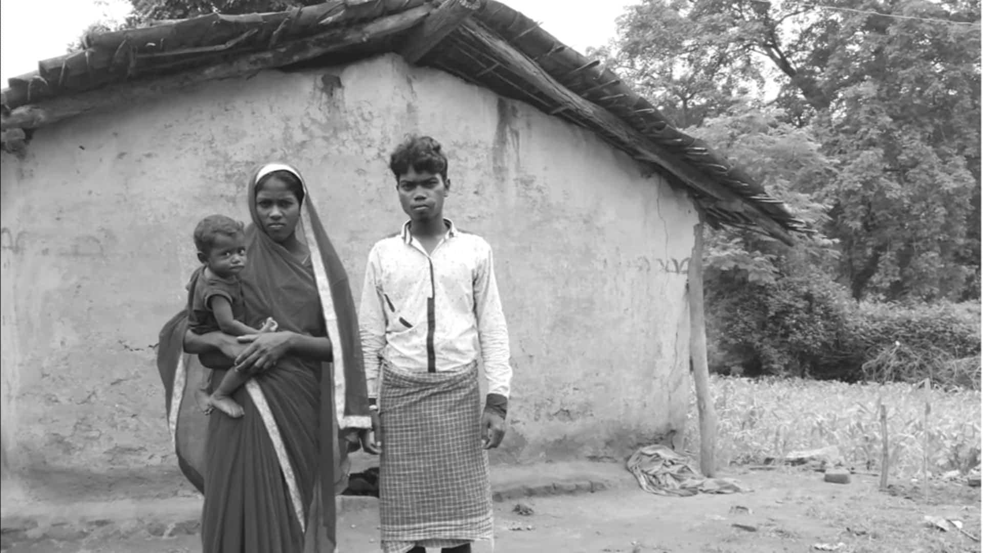 The/Nudge announces Asha Kiran to rebuild 5 Lakh rural households