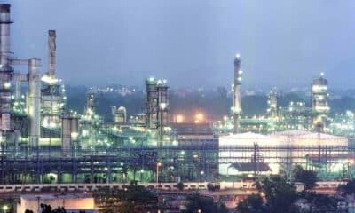 Saudi Arabia hikes oil price in main Asia market, India impacted