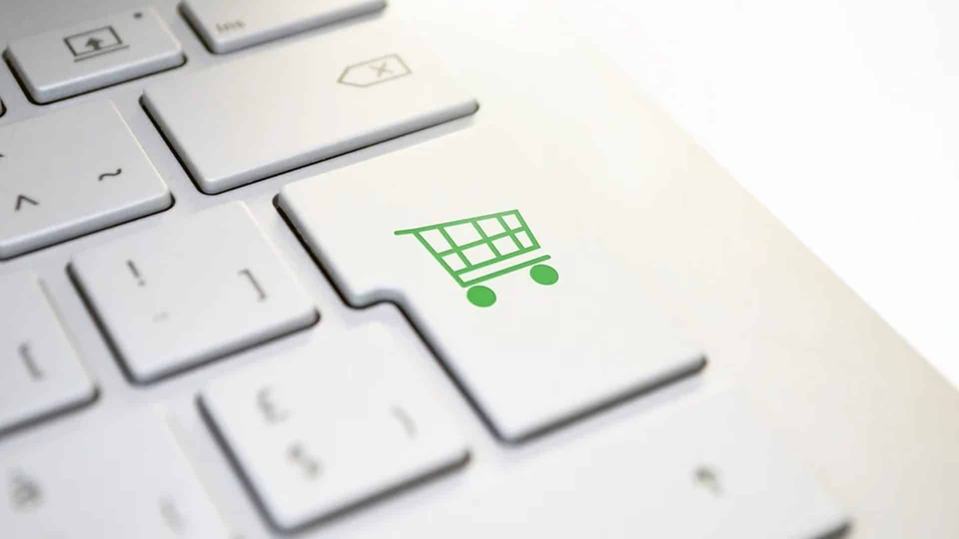 US top lobby group worried over India's proposed e-commerce plan: Report