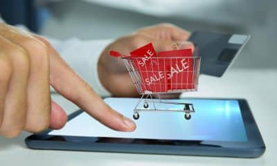 Piyush Goyal lashes out at US e-commerce companies for flouting Indian laws