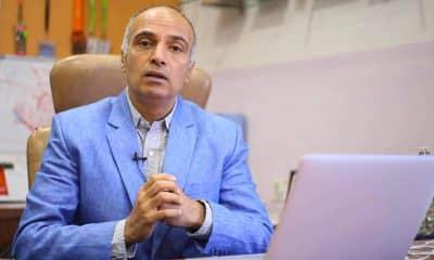 policybazaar gets broking licence