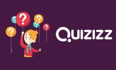 Quizizz lands USD 31.5 mn funding led by Tiger Global Management