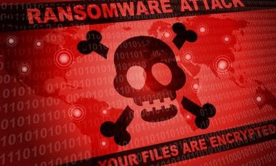 JBS pays $11 million ransom to hackers
