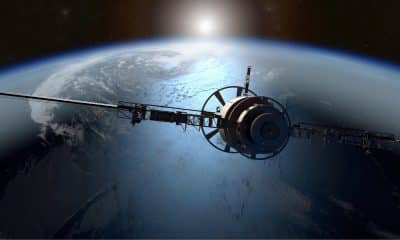 Satellite Association India seeks licence fee exemption for five years
