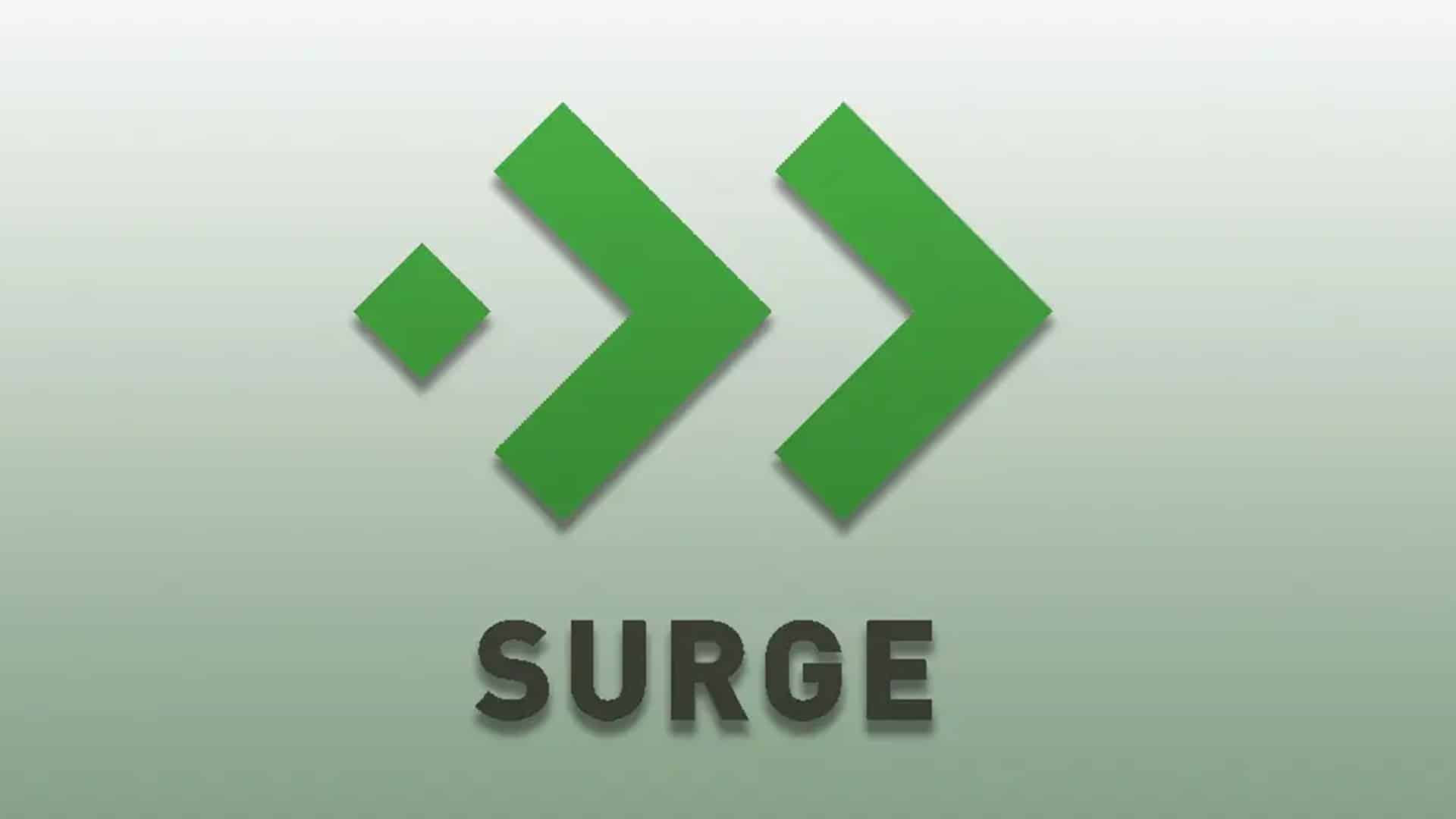 Sequoia Capital selects 23 startups for fifth batch of it accelerator program Surge