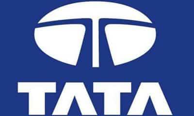 Tata Digital to invest USD 75 mn in Curefit