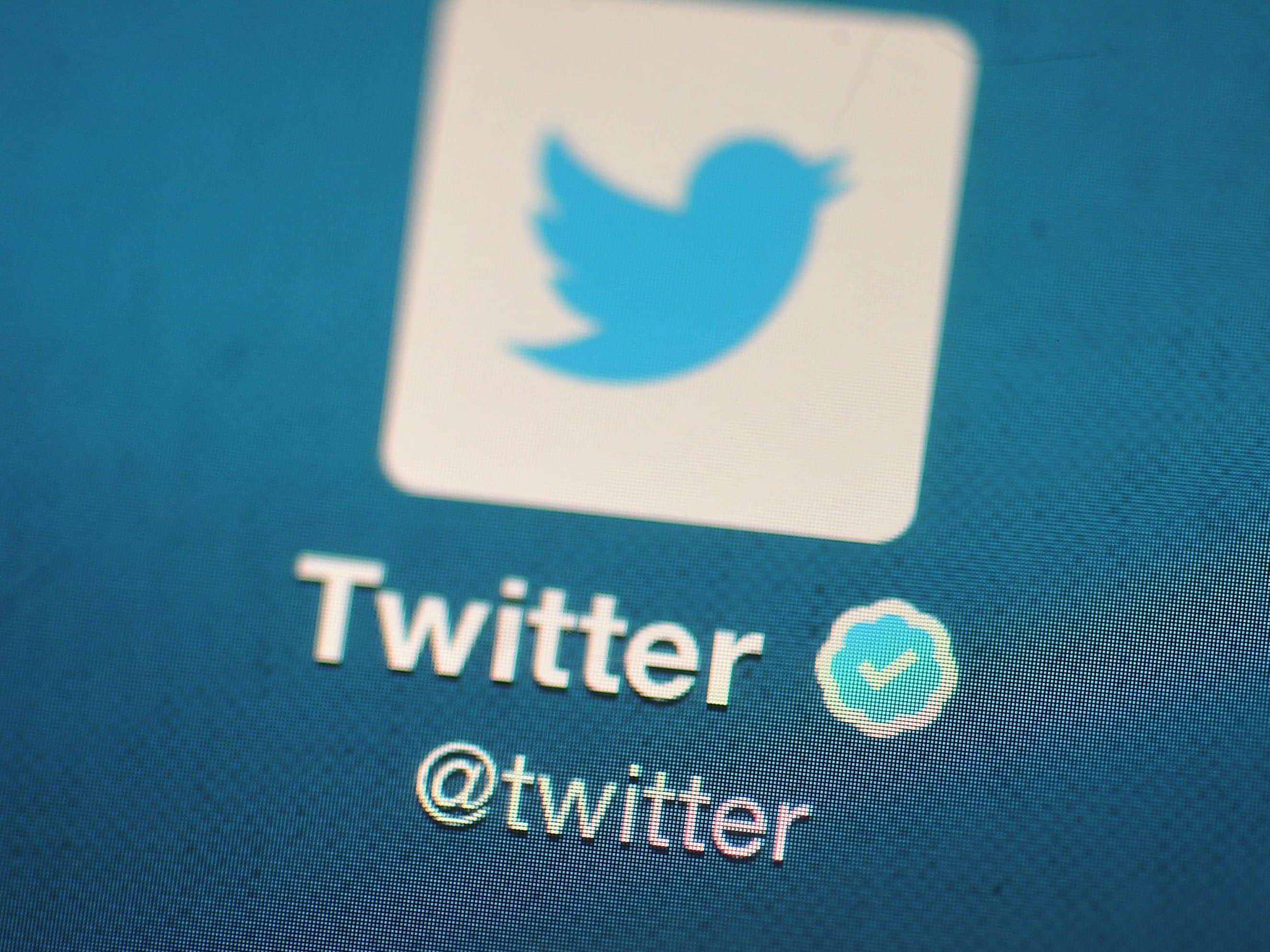 Parliamentary Panel rebukes Twitter: Law of land is supreme, not company's policies