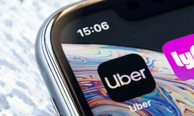 uber to hire 250 engineers in india