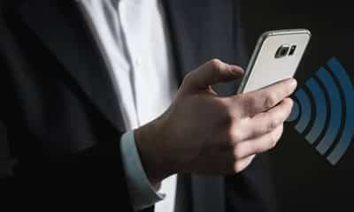 Tremendous potential for proliferation of public Wi-Fi hotspots in India: Trai Chief