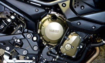 Yamaha to capitalize on preference for personal mobility, plans for business expansion in India