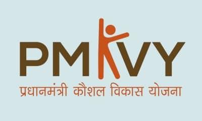 1.37 cr candidates enrolled under PMKVY since launch of scheme: Govt