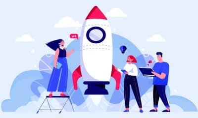 104 startups registered on Startup India Showcase platform: Commerce ministry
