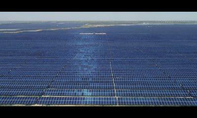 ACME Solar Holdings secures USD 334 million via offshore green bonds