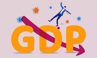 ADB cuts India's growth forecast for this fiscal to 10 pc