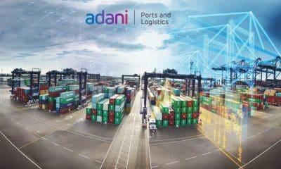 Adani Ports raises USD 750 mn from global markets