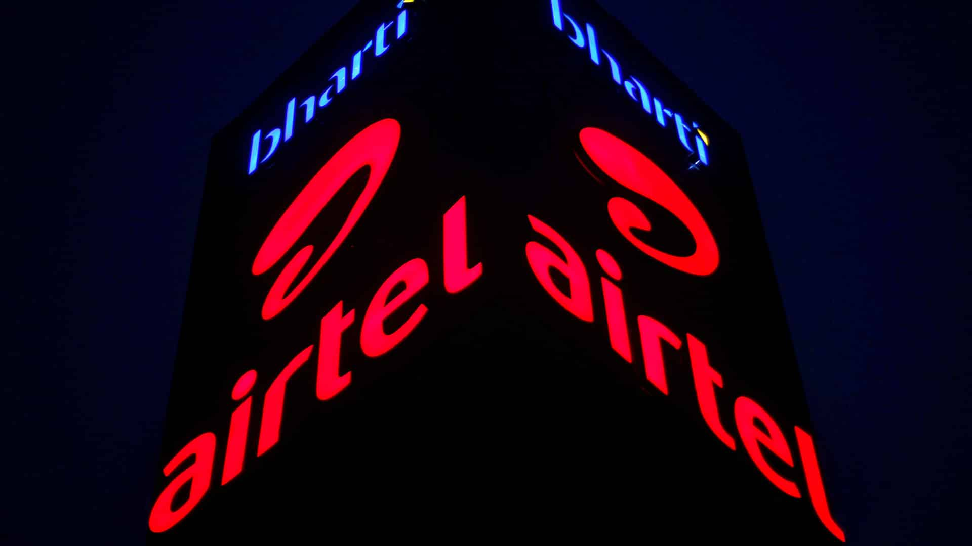 Airtel Business, Cisco tie up to bring connectivity solutions for enterprises