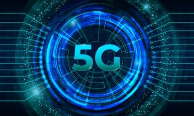 Airtel, Intel join hands to accelerte 5G rollout in India