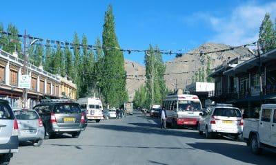 Airtel boosts indoor coverage of high-speed data services in J-K, Ladakh