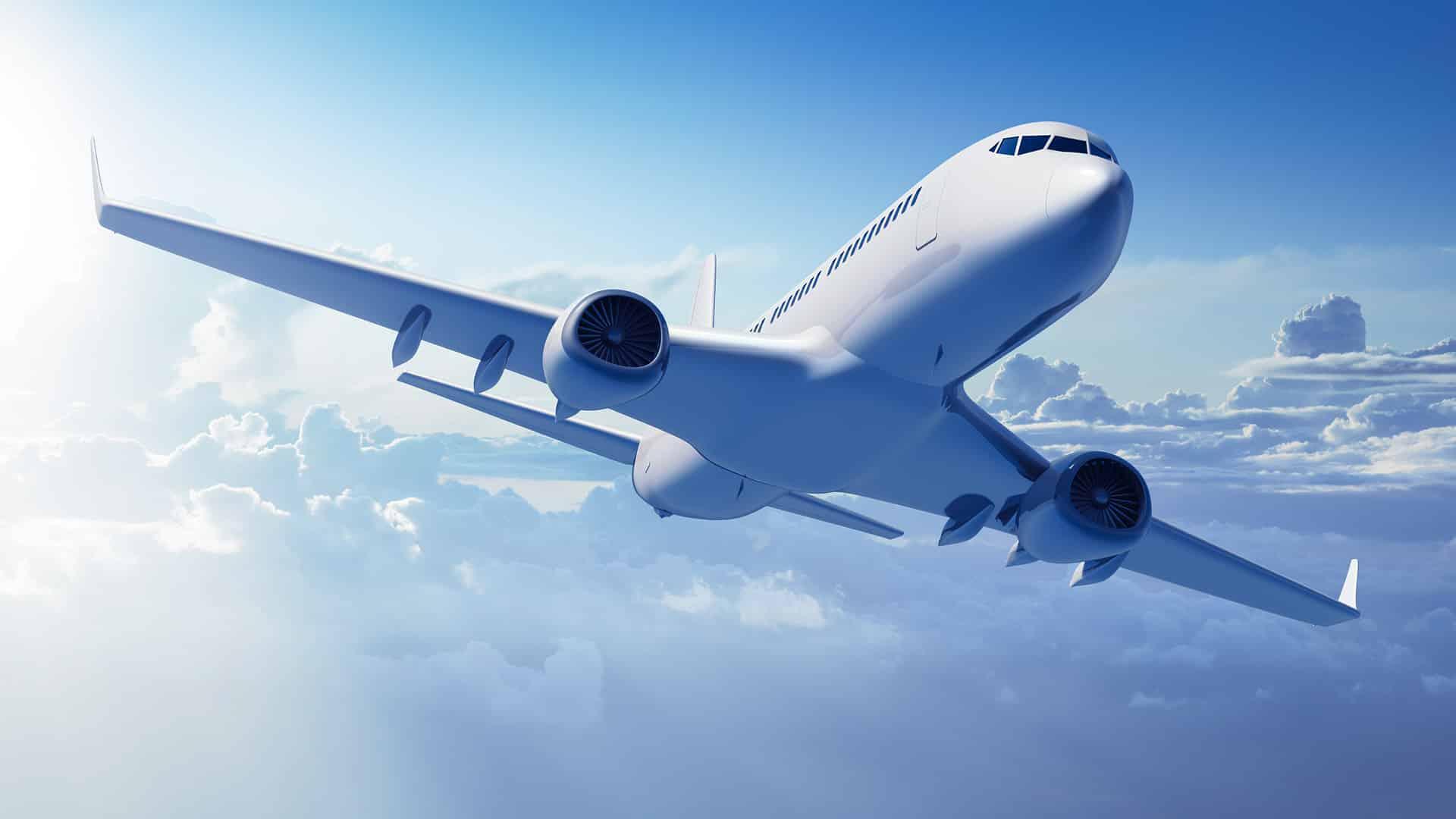 Aviation sector recovering after COVID-19 impact: Scindia