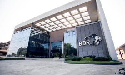 BDR Pharma inks license agreement with DRDO to produce COVID-19 drug 2-DG