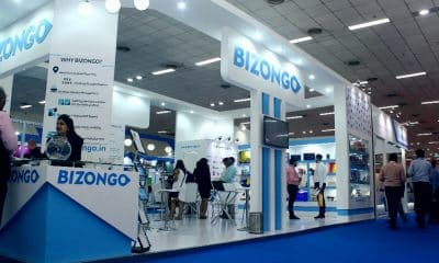 Bizongo aims to generate $500 mn annualised revenue by FY23