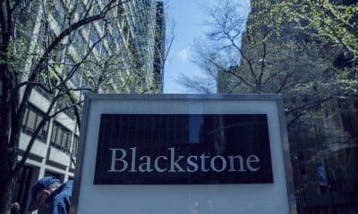 Blackstone picks up majority stake in Simplilearn for USD 250 mn