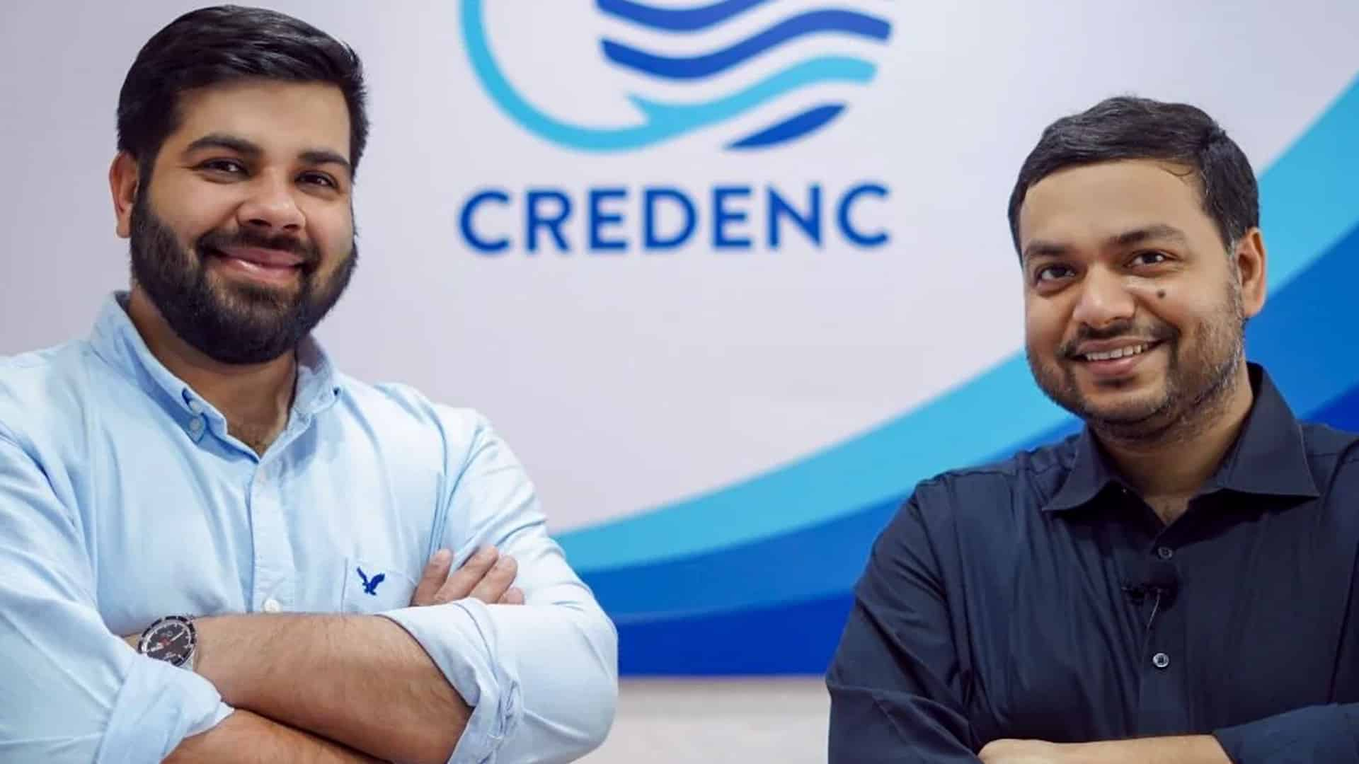 Capital India infuses Rs 187 cr in education fintech Credenc