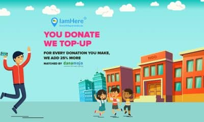 DanaMojo raises over Rs 3 cr in funding from Rohini Nilekani, Social Alpha, others