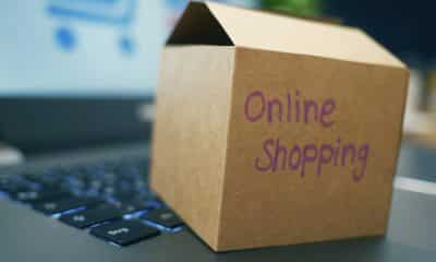 E-commerce industry expected to reach USD 188 bn by 2025: Ficci