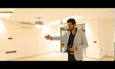 Akash Kohli: The realtor who redefined luxury segment in Gurugram