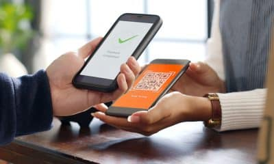 Ezetap launches My VyAppar in partnership with leading banks