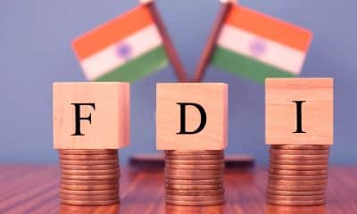 Govt to come out with certain clarifications on FDI in e-commerce sector shortly: Goyal